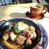 陽だまりの中でまったり味わう、手仕事の一杯と本格料理「Jozo by Sven_San」。