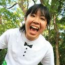 miyukichi's blog