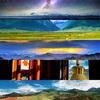 夏の終わりに西北撮影旅行に参加してみることにします。