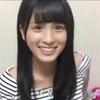 乃木坂46の3期生 大園桃子が可愛すぎる!