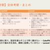 【スライドあり】勉強会「【PHP7 実践編】事例で学ぶ CakePHP と Laravel の徹底比較」を開催しました