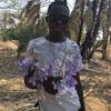 ナミビアの結婚、妊娠事情