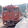 【スイッチバック・ループ線】JR九州の観光列車「いさぶろう・しんぺい」に乗ってきました!