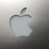MacBook Pro (15-inch、Late 2008)液晶パネル&ガラスカバー交換やってみた。
