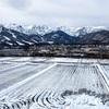 2018.12.15白馬村のスキー場がついにオープン!'18-'19ウインターシーズン始まりました