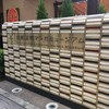 【妊婦旅-京都③】「京都国際マンガミュージアム」はマンガ好きにはたまらないスポット!