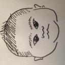 いのじブログ