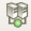 ParaviewをX転送を使わずに遠隔で使用する