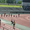 中国五県陸上競技選手権