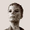 オヤジの関心 AIは人類を幸せにするのか? その1