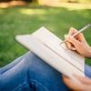 『手書き瞑想』Writing Meditation とは?