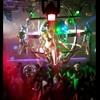 日比谷のサラリーマン・OL御用達クラブ Dianaの8周年イベントに行ってきた!