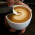 コーヒーを飲むなら「マキネッタ」がおすすめ。お手入れが簡単で手軽に楽しめる!