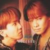 ACCESSⅡ / access (1993/2017 ハイレゾ 96/24)