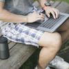 ブログで稼ぐから会社やめる?兼業ブロガーにもメリットがある