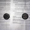 (Ironman Langkawi Malaysia review)work / not work