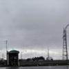 ◆'20/04/05   鳥海ブルーライン・水芭蕉群生地の手入れ作業へ