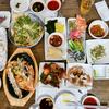 【釜山グルメ】「朴船長の店」で刺身を楽しむ... 海雲台(ヘウンデ)にて
