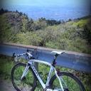 Rupinのロードバイクブログ