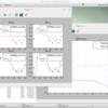 Vagrant + rbenv + pyenv で機械学習の勉強用環境構築