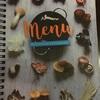 ジョグジャカルタのキノコ料理専門店 Je Jamuran。2年越しの夢が叶いました。お味は??