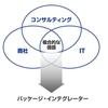 【日程準備中】「ゼロからわかる文系のためのITコンサルティング入門セミナー」(株)アシスト主催