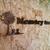豊明市にて真鍮硫化いぶし切り文字の施工事例をご紹介します!