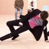 【NCT】nctdream ジェノのエロすぎるダンス100億回みれる・・・【動画】