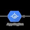 GoogleAppEngine/GoでCloudStorageのファイルを配信する方法とハマりどころ