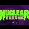 Nuclear Throne プレイ感想