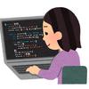 【Java】BigDecimal型とdouble型と比較