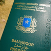 アメリカ ソマリア移民4000人を自国に強制送還へ