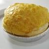 香港・空港のパン屋「君欄餅店」