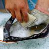 大好評!姫路で靴やブーツの衣替え!季節の変わり目!靴が臭い!除菌、消臭。靴クリーニング ブーツクリーニング スニーカークリーニング かばん バッグ クリーニング 料金表 価格表 靴修理