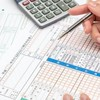 確定申告で慌てないためにフリーランスエンジニアはクラウド会計サービスを使うべき