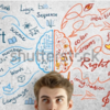 文系と理系、TOEICにはどちらが有利?