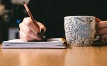 英語で意見が言える! 書ける! 驚きの勉強法「TAGAKI(多書き)」