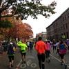 ニューヨークシティマラソン旅行記1 計画編① エントリー方法・選ぶべきホテル