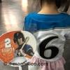 [日ハム]4月25日(木)の東北楽天イーグル戦 杉谷拳士選手のサヨナラ決勝タイムリーのダイジェストグッズが発売されました