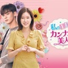 【日々の癒し♡】今観てる韓国ドラマと覚えた韓国語①