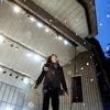 ピストン西沢さんのGROOVE LINEにて「going my way」初披露。そして7月25日、宮本浩次出演。