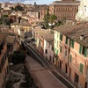 イタリアで人生観が変わったお話