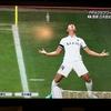 【クラブワールドカップ2016】鹿島アントラーズ×アトレティコ・ナシオナル/歴史的瞬間と記憶に残る3つのゴール