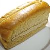 安曇野のパン屋「トラットリアフォルツァ」