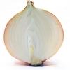 玉ねぎヨーグルトの効果がすごい!作り方と美味しい食べ方