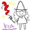 マヤ暦 K114【白い魔法使い】エゴを削ると待っているのは心の豊かさ