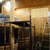 醤油屋が教える醤油の作り方、仕込みから管理方法まで