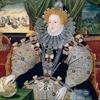 歴史ノート:イギリス市民革命と議会政治確立