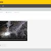 kintoneに添付した動画ファイルをレコード詳細画面で再生しよう!