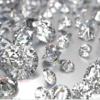 婚約指輪で後悔しないためには、ダイヤの通販番組を見るとわかる